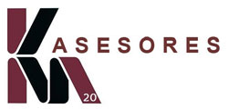 Km 20 Asesores