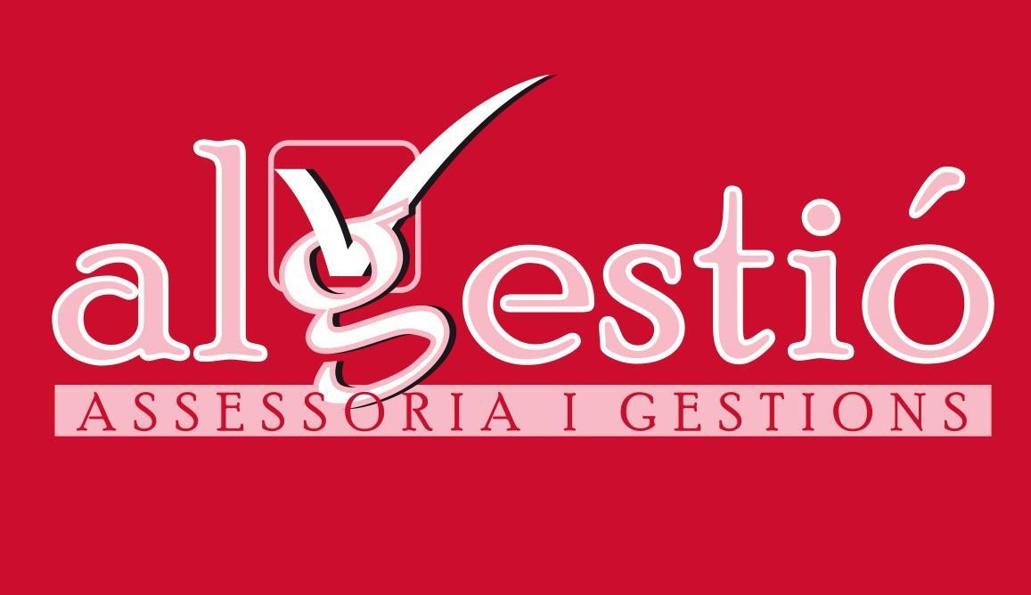 Algestió