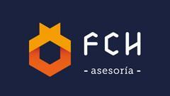 Asesoría FHC