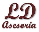 LD Asesoría