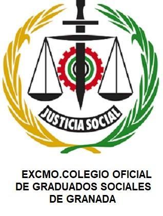 Colegio Oficial de Graduados Sociales de Granada