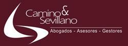 Camino y Sevillanos