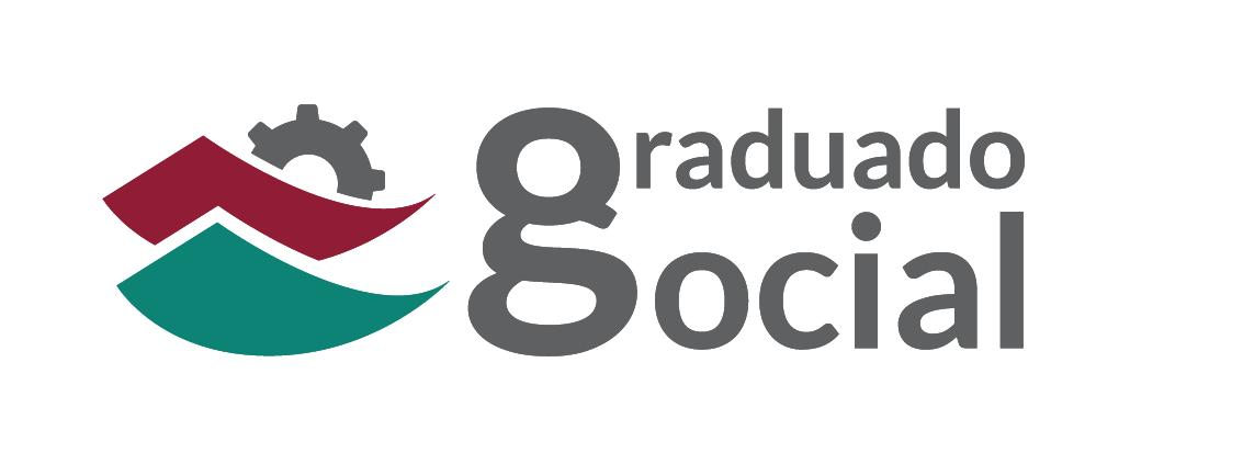 Colegio Graduados Sociales A Coruña y Ourense
