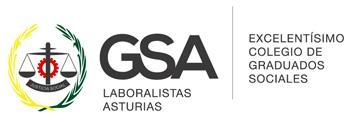 Colegio de Graduados Sociales Asturias